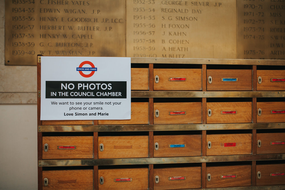 unplugged-wedding-no-photos-in-the-council-chamber-Hackney-registry-office.jpg