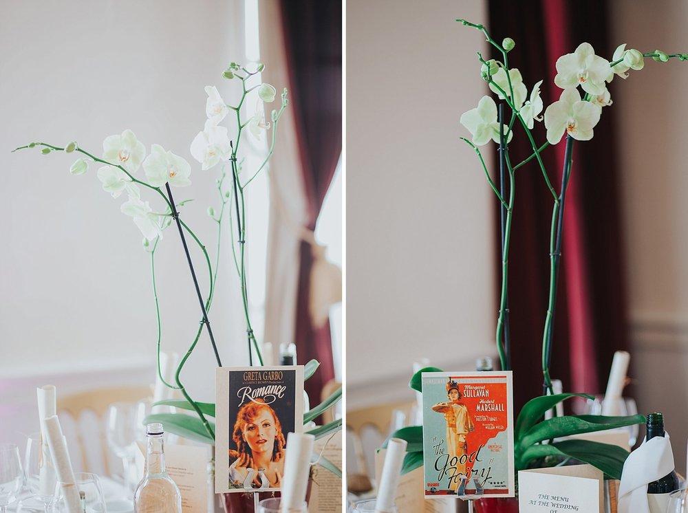 wedding table names Romance Gtreta Garbo Good Fairy.jpg