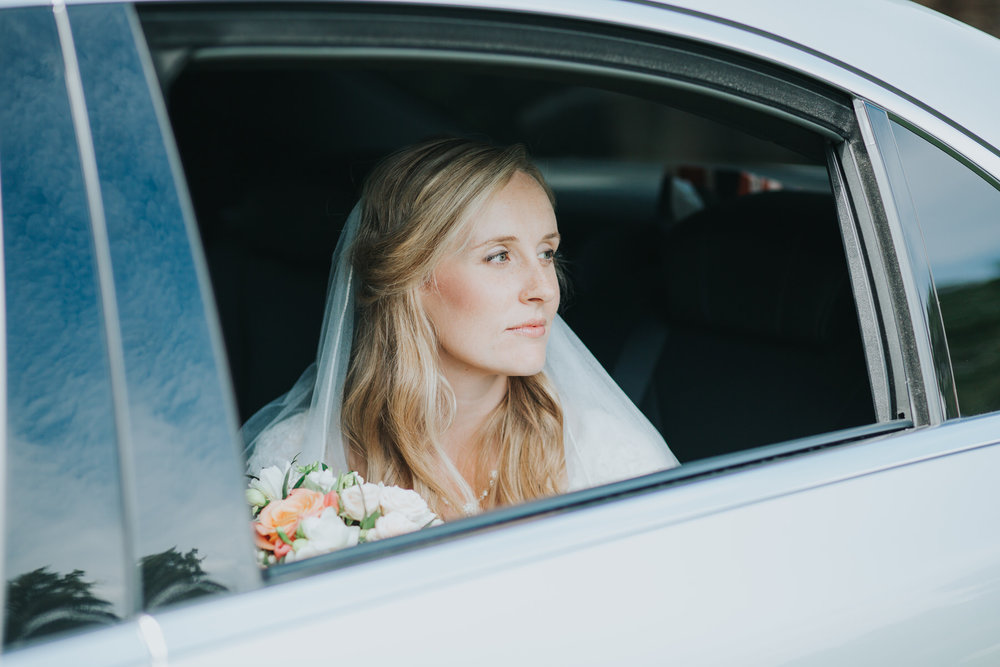 21 bride arrives at Pembroke Lodge.jpg