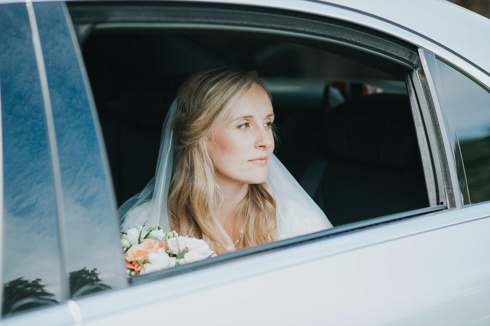 21 bride arrives at Pembroke Lodge.jpg