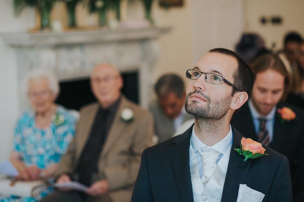 34 groom waiting documentary wedding photography.jpg