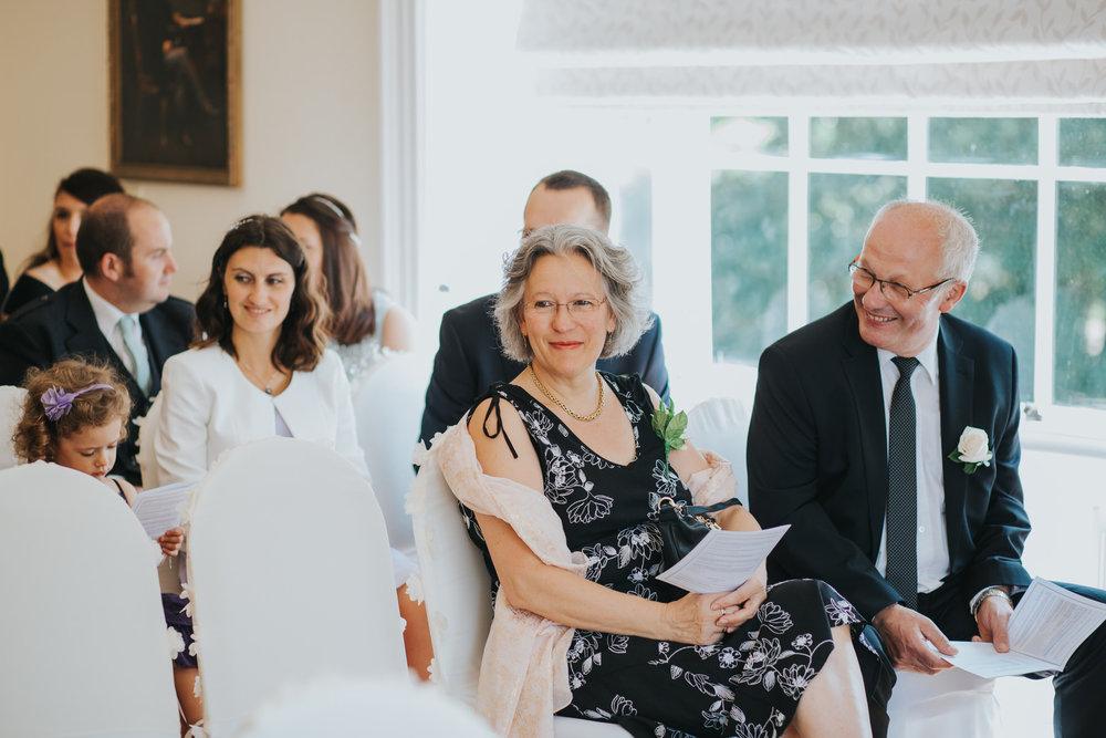 36 grooms parents reportage wedding ceremony.jpg