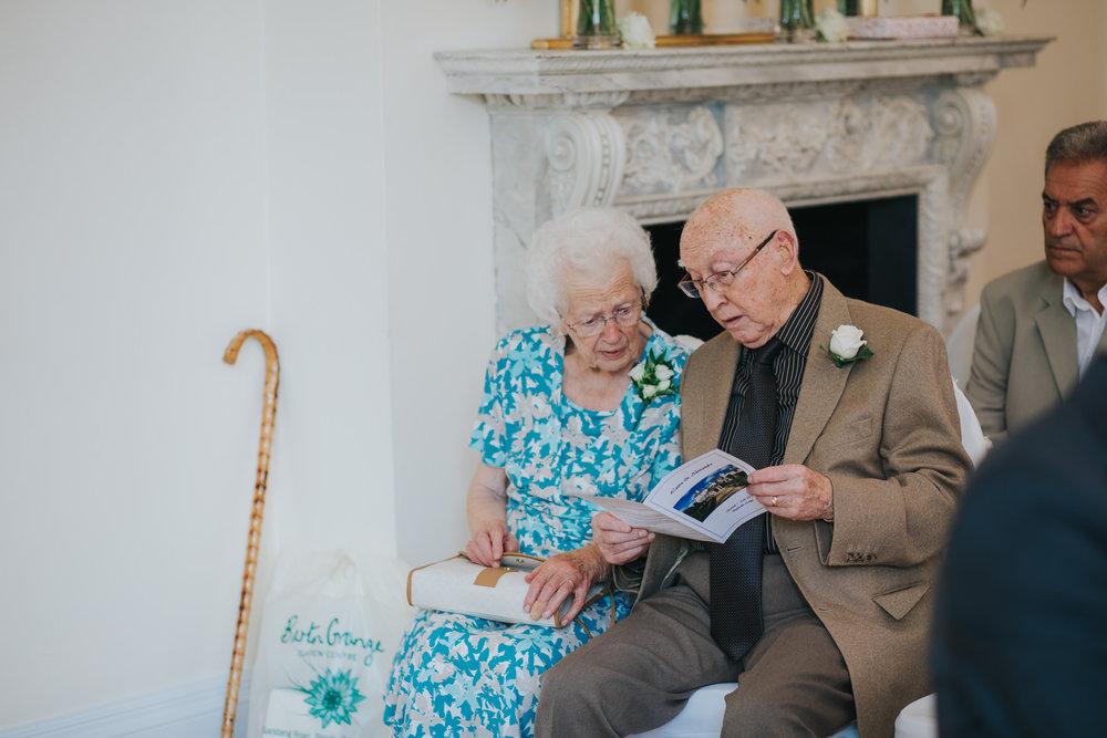39 Pembroke Lodge grandparents wedding.jpg