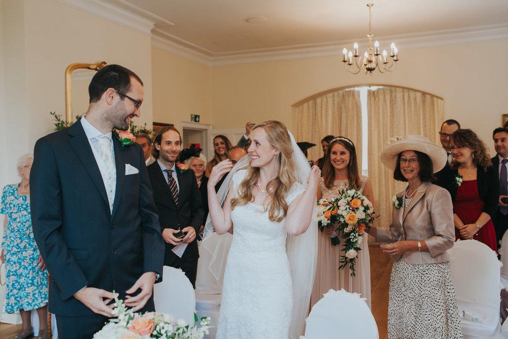 44 first eye contact bride groom  wedding ceremony.jpg