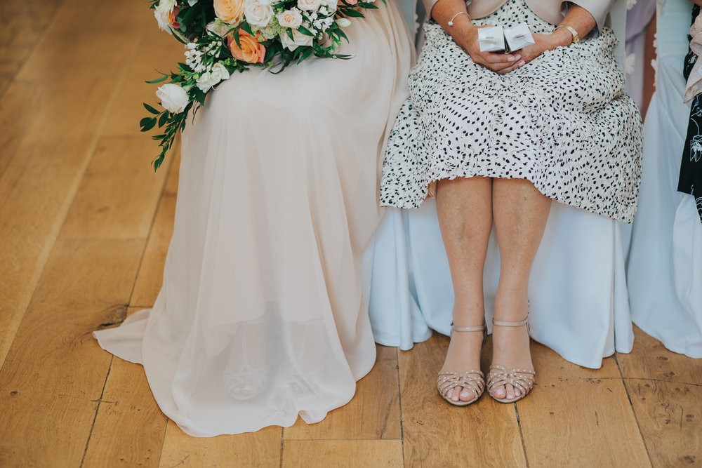 50 feet crop shop blush styled wedding photography.jpg