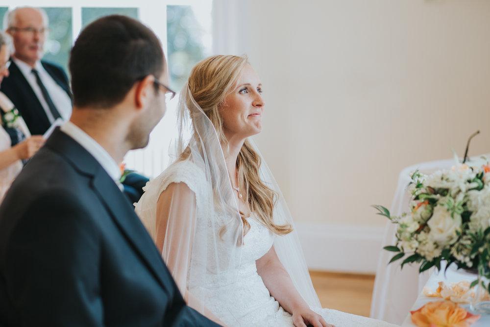57 emotional bride Richmond wedding ceremony.jpg