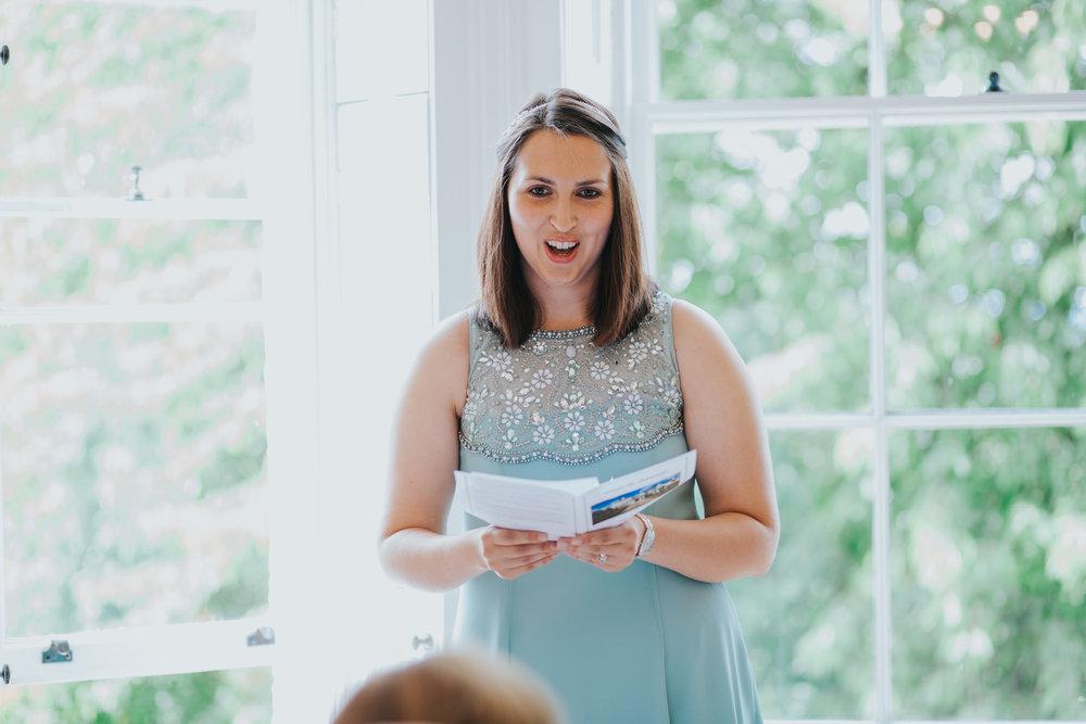 53 readings Pembroke Lodge wedding ceremony.jpg