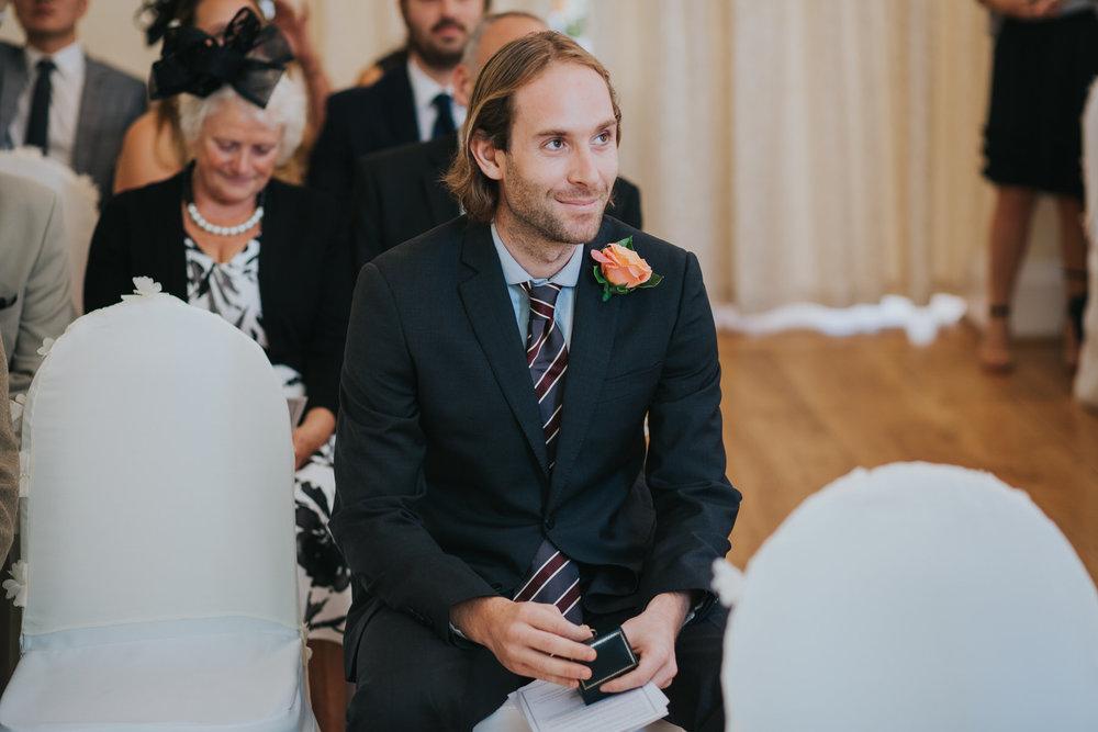 65 bestman wedding rings London wedding photographer.jpg