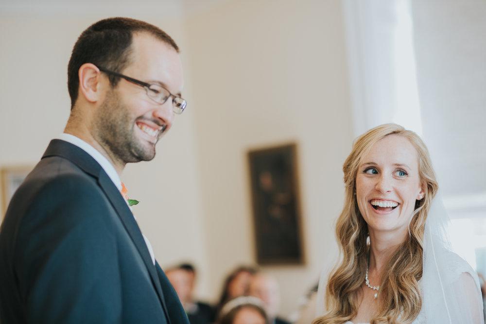 71-Pembroke Lodge wedding ceremony photographer.jpg