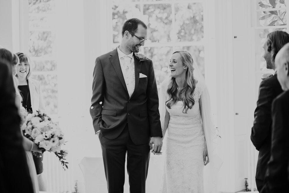 88 Pembroke Lodge reportage wedding ceremony.jpg