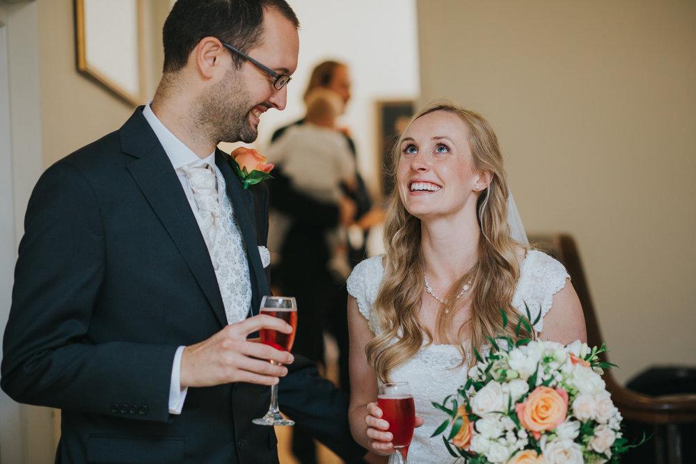 91 ecstatic emotional couple Pembroke Lodge wedding.jpg