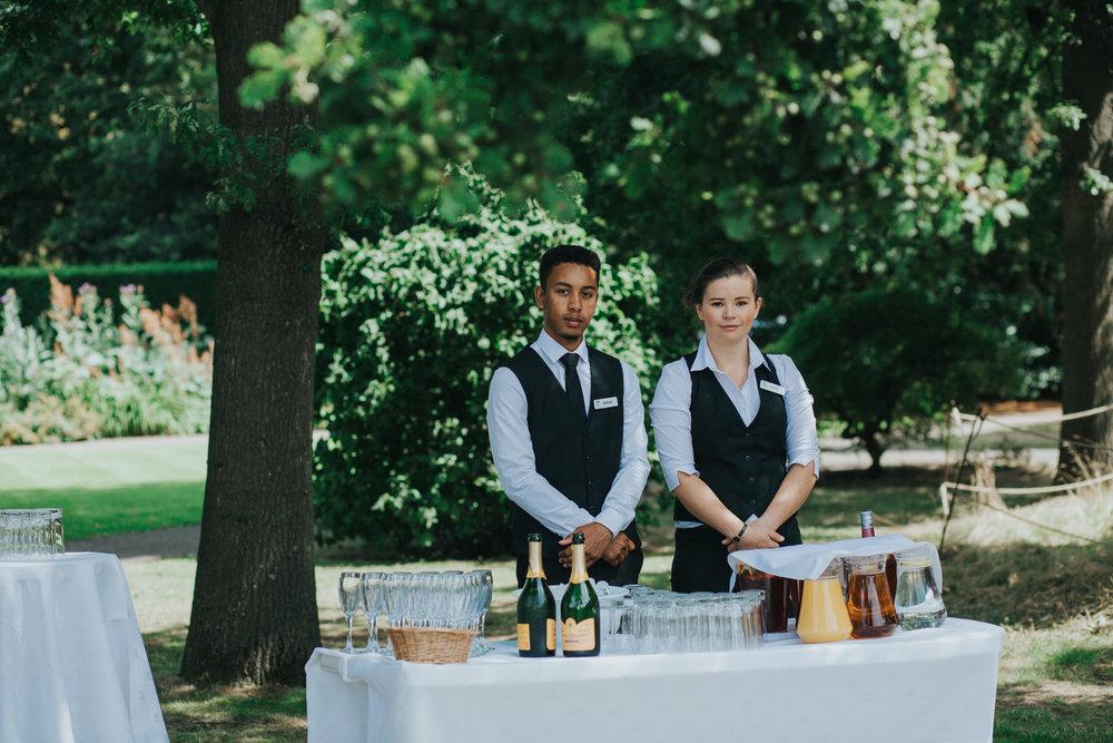 112-Pembroke Lodge South Lawn wedding drinks reception.jpg