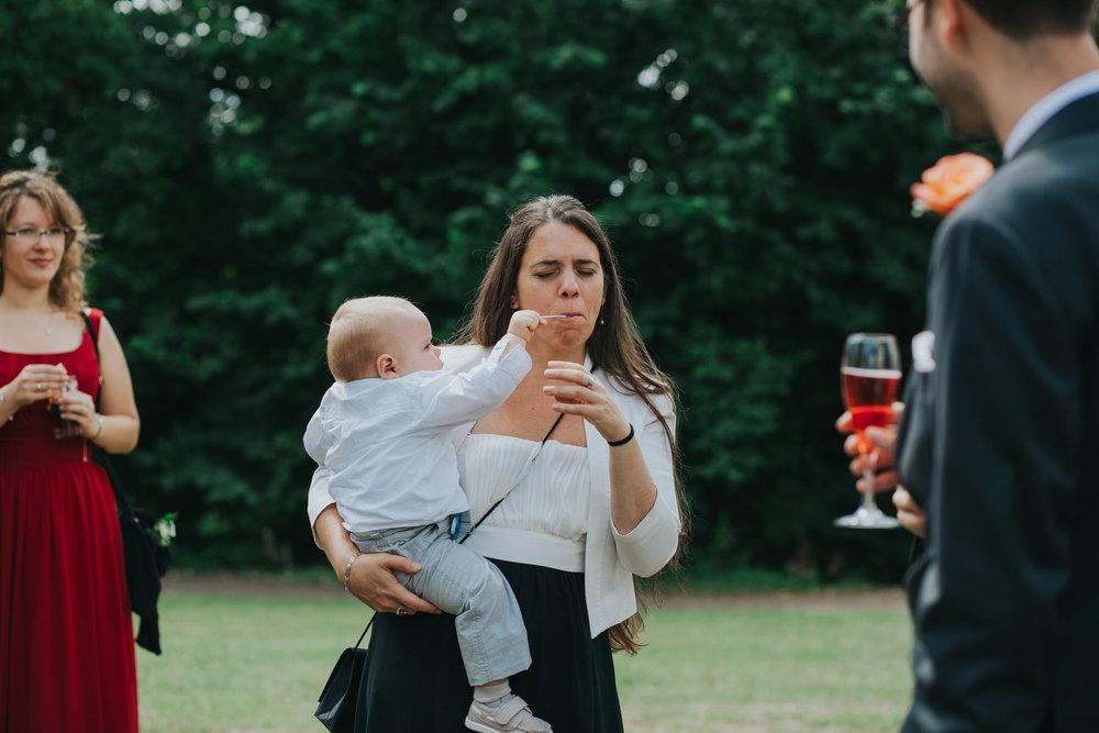 114-Pembroke Lodge South Lawn wedding drinks reception.jpg