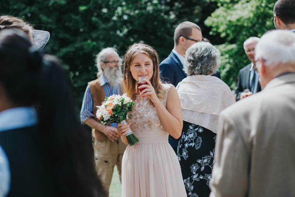 119-Pembroke Lodge South Lawn wedding drinks reception.jpg