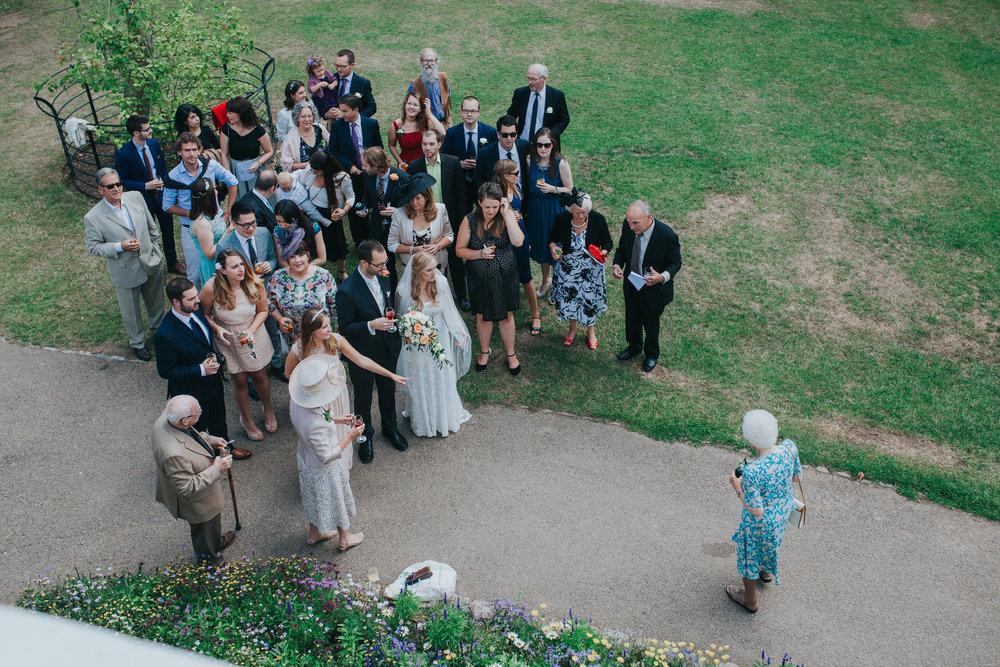 117-Pembroke Lodge South Lawn wedding drinks reception.jpg