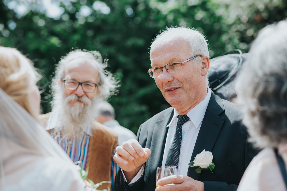 129-Pembroke Lodge South Lawn wedding drinks reception.jpg