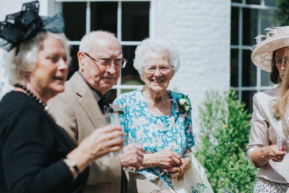 133-Pembroke Lodge South Lawn wedding drinks reception.jpg