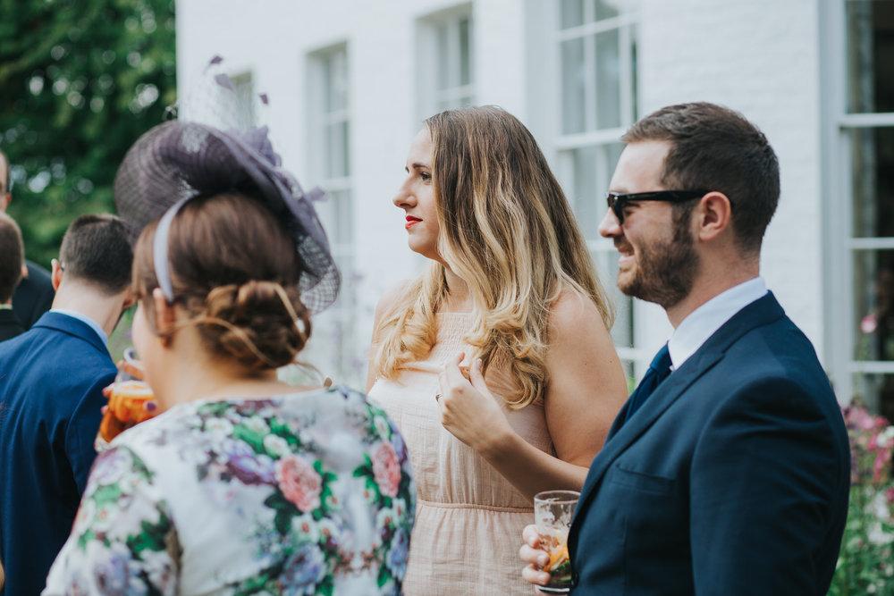 134-Pembroke Lodge South Lawn wedding drinks reception.jpg