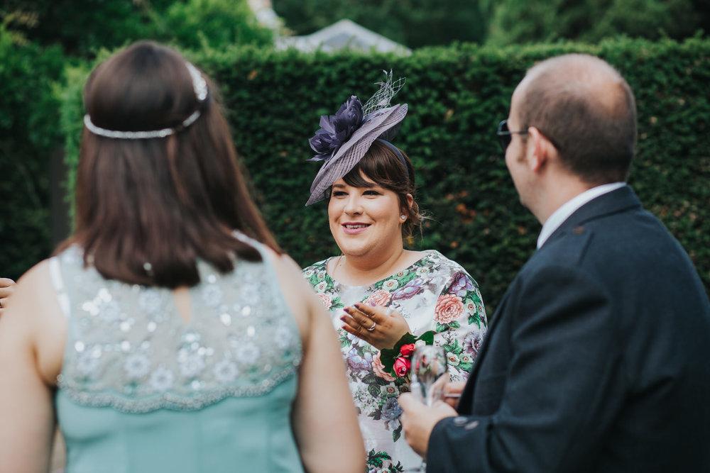 142-Pembroke Lodge South Lawn wedding drinks reception.jpg