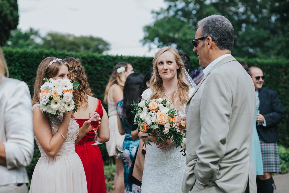 143-Pembroke Lodge South Lawn wedding drinks reception.jpg