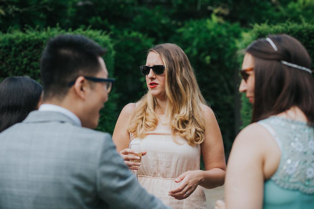 147-Pembroke Lodge South Lawn wedding drinks reception.jpg