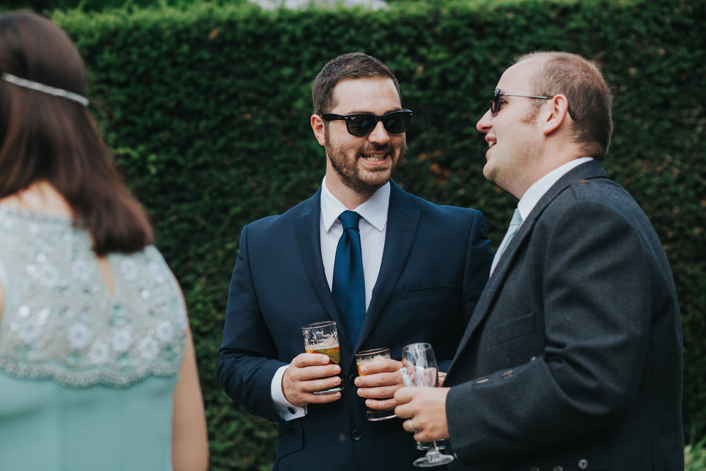 148-Pembroke Lodge South Lawn wedding drinks reception.jpg