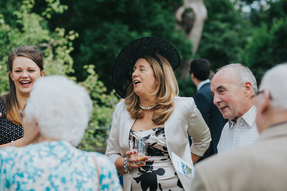 149-Pembroke Lodge South Lawn wedding drinks reception.jpg
