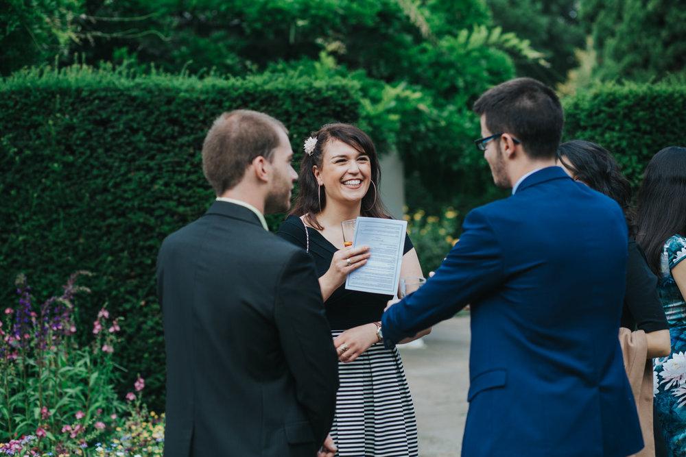 160-Pembroke Lodge South Lawn wedding drinks reception.jpg