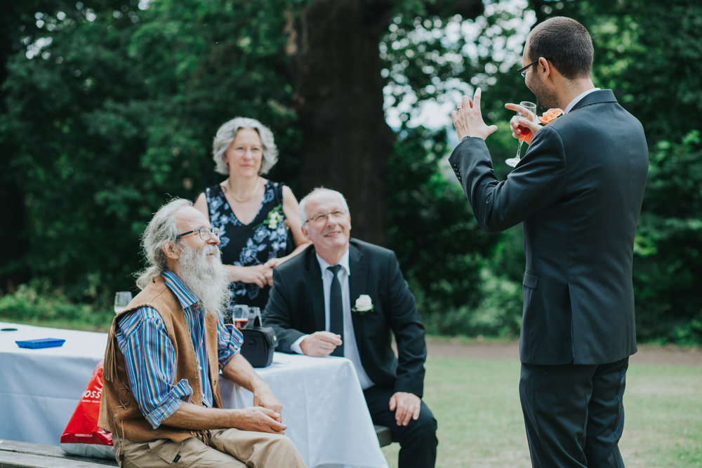 159-Pembroke Lodge South Lawn wedding drinks reception.jpg