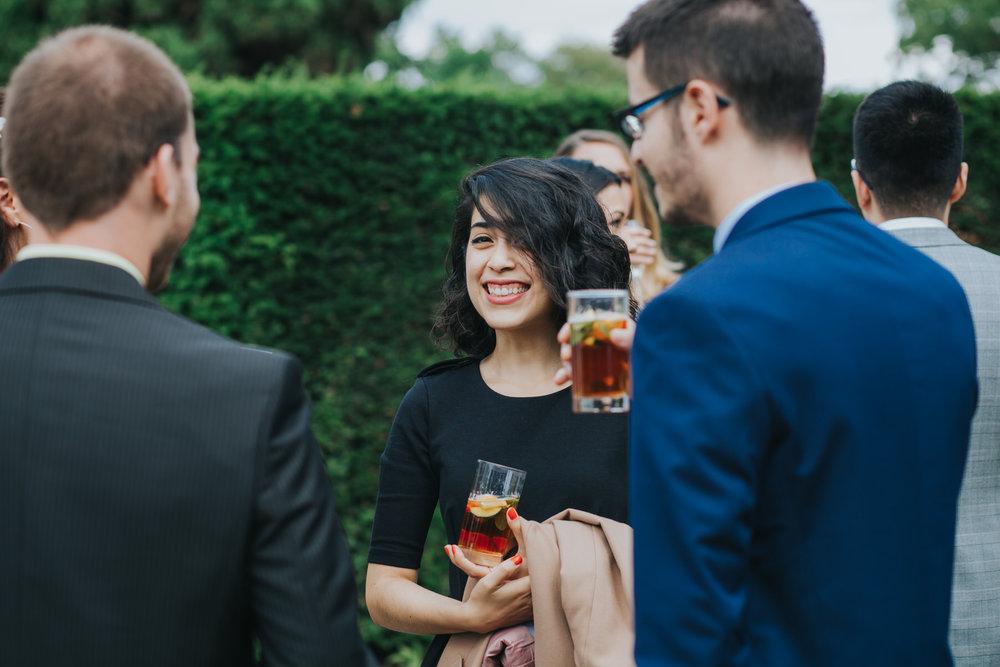 162-Pembroke Lodge South Lawn wedding drinks reception.jpg