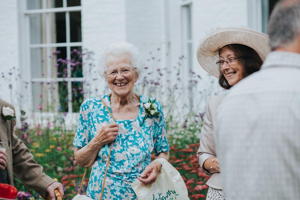 163-Pembroke Lodge South Lawn wedding drinks reception.jpg
