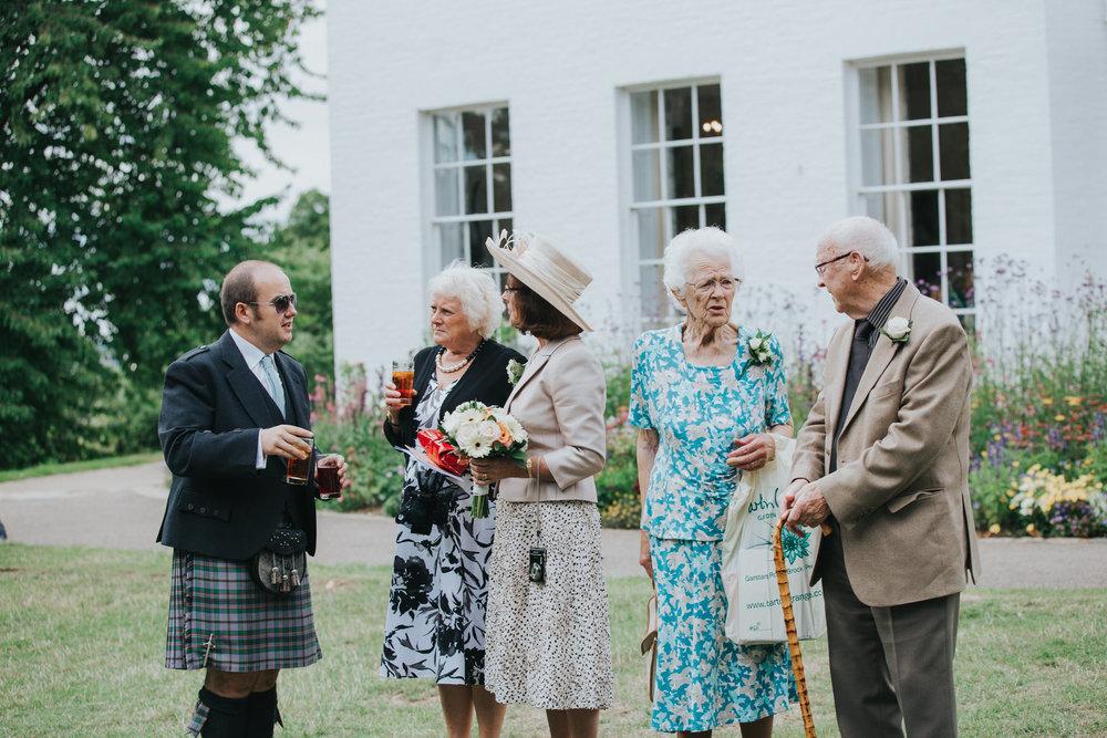 172-Pembroke Lodge South Lawn wedding drinks reception.jpg