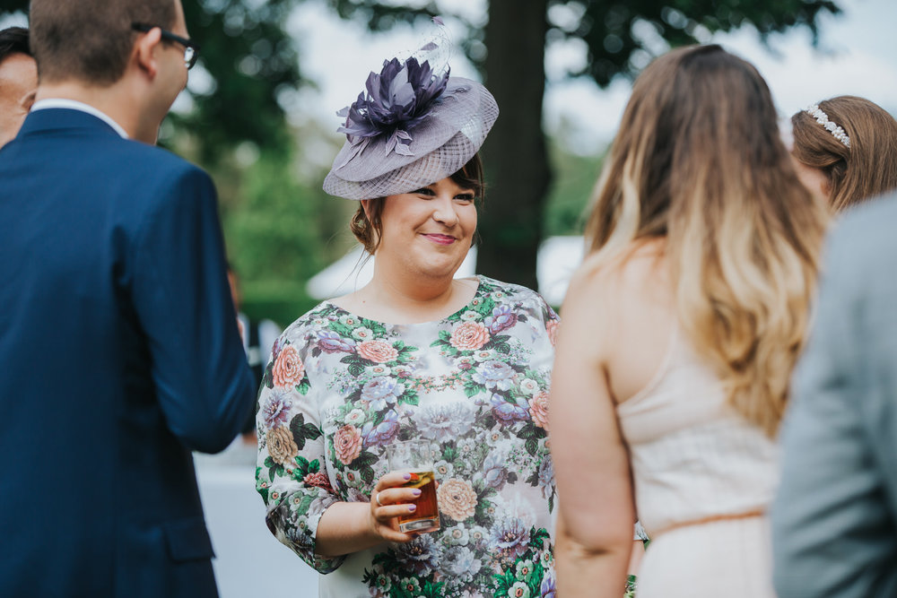178-Pembroke Lodge South Lawn wedding drinks reception.jpg