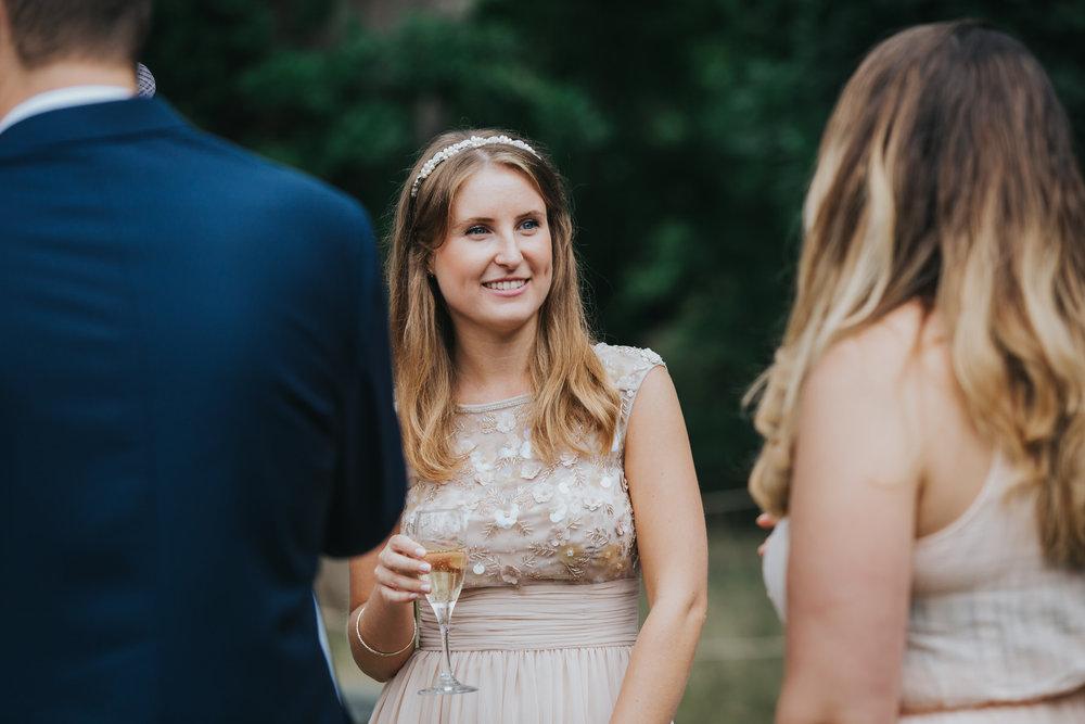 179-Pembroke Lodge South Lawn wedding drinks reception.jpg