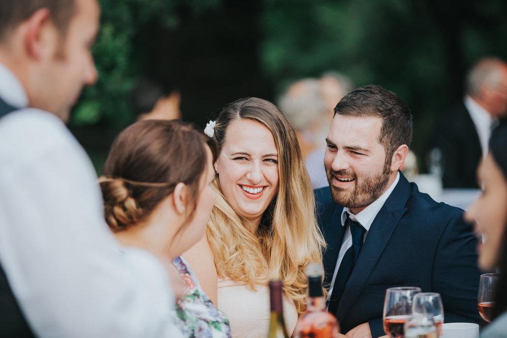 382 reportage candids Pembroke Lodge wedding photographer.jpg