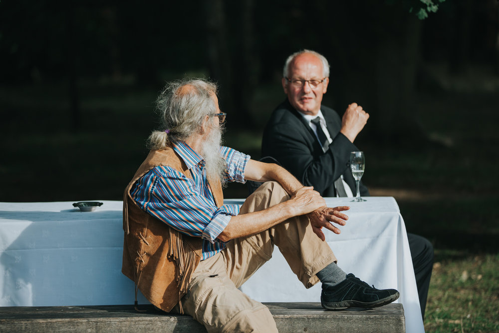 381 documentary guest candids Pembroke Lodge wedding photographer.jpg