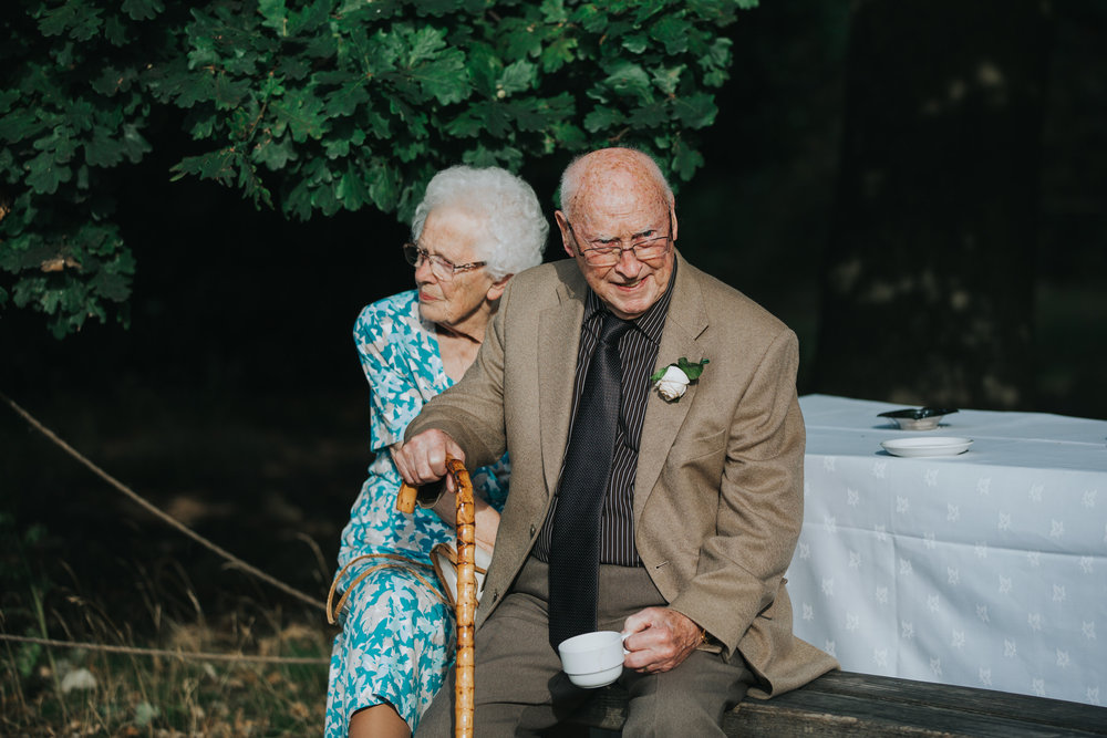 393 brides grandparents drinking tea.jpg