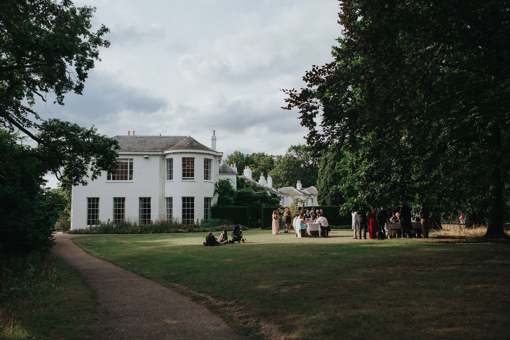 396 view of Pembroke Lodge from South Lawn.jpg