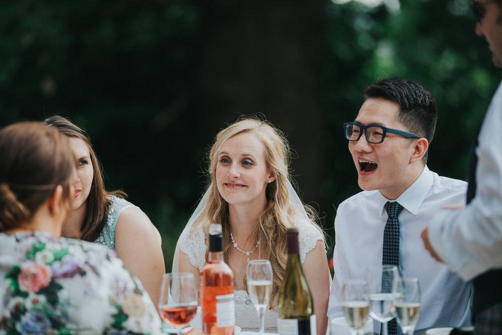 401-documentary guest candids Pembroke Lodge wedding photographer.jpg
