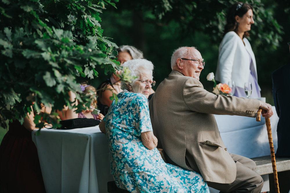 403-documentary guest candids Pembroke Lodge wedding photographer.jpg