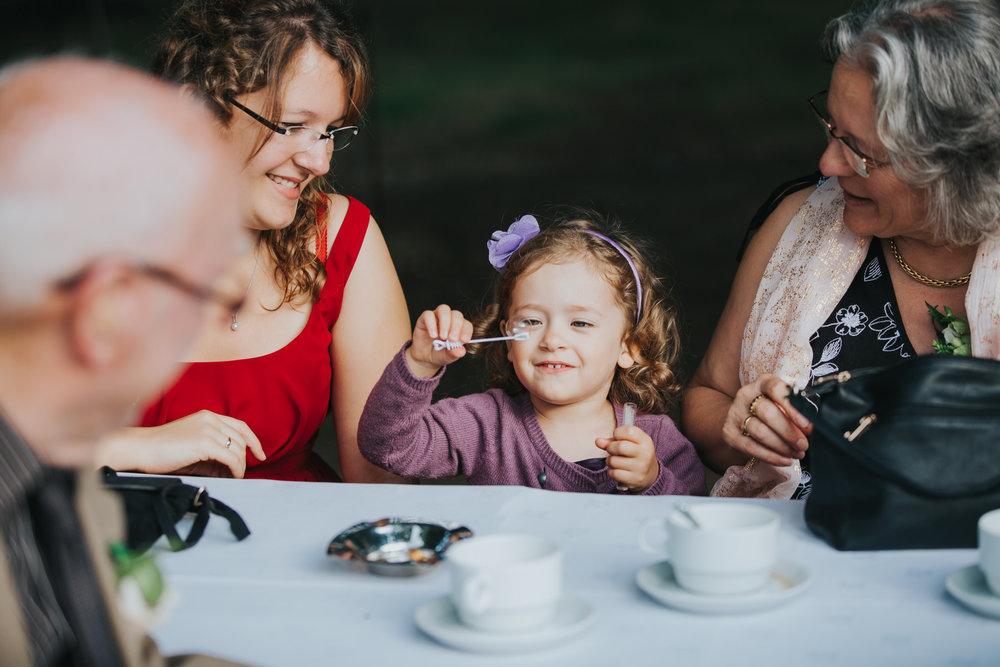 407-documentary guest candids Pembroke Lodge wedding photographer.jpg