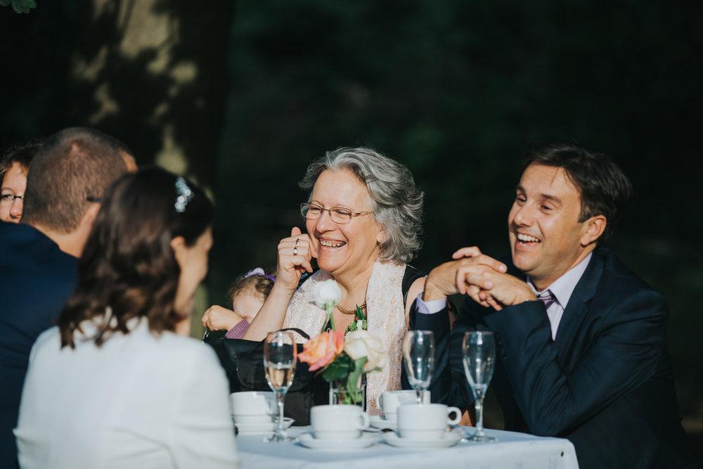 409-documentary guest candids Pembroke Lodge wedding photographer.jpg