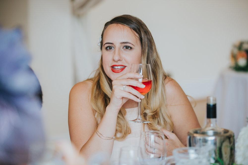 301-wedding breakfast guest reportage Pembroke Lodge.jpg