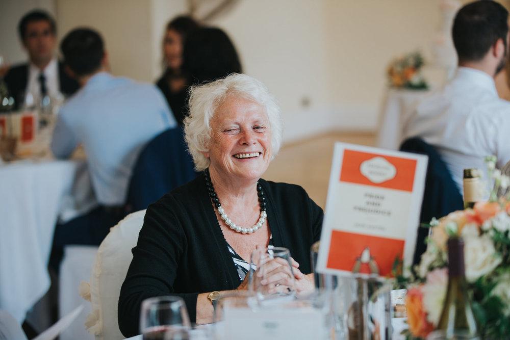 302-wedding breakfast guest reportage Pembroke Lodge.jpg