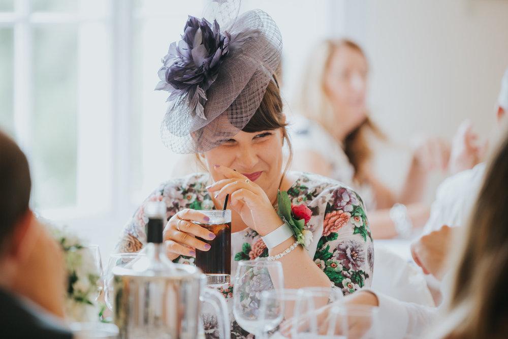 306-wedding breakfast guest reportage Pembroke Lodge.jpg