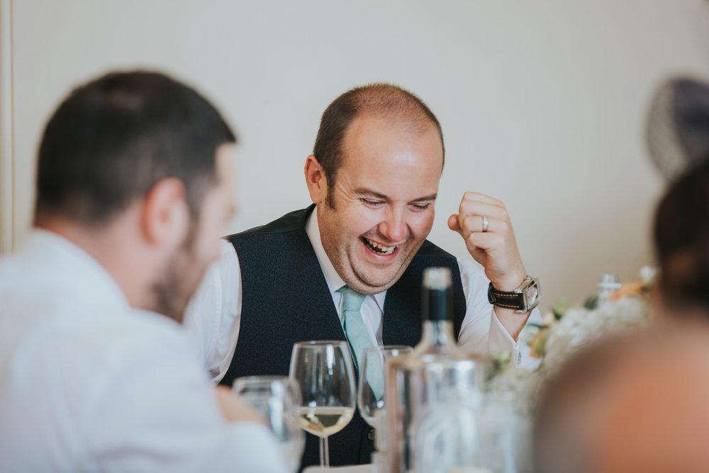 303-wedding breakfast guest reportage Pembroke Lodge.jpg