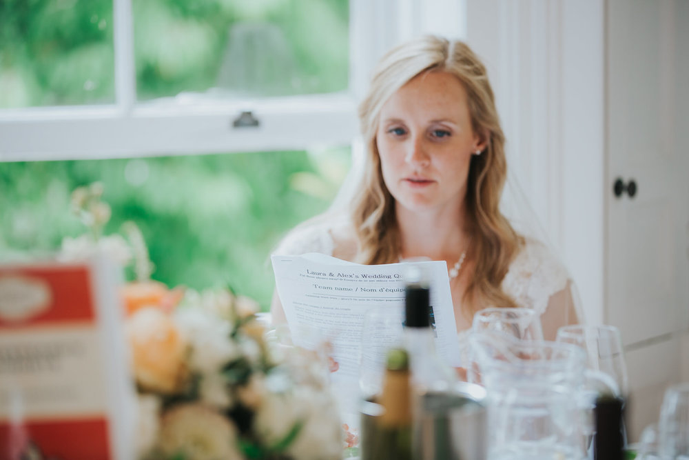 313-wedding breakfast guest reportage Pembroke Lodge.jpg