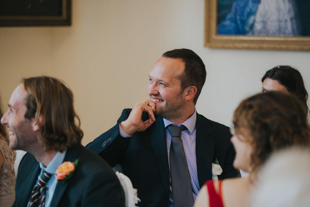 328-wedding breakfast guest reportage Pembroke Lodge.jpg