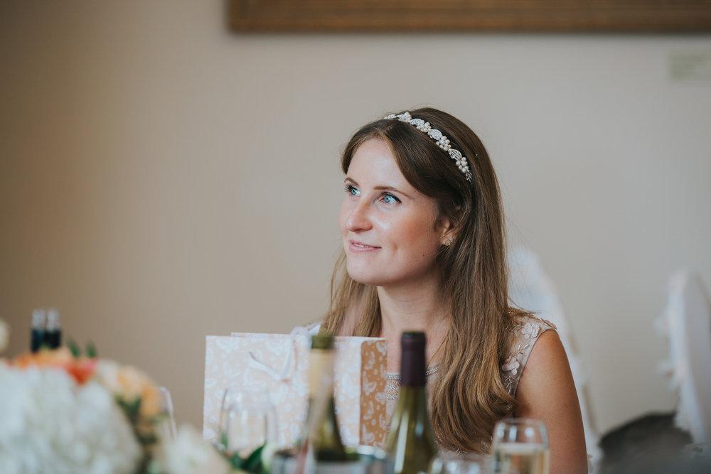 335-wedding breakfast guest reportage Pembroke Lodge.jpg