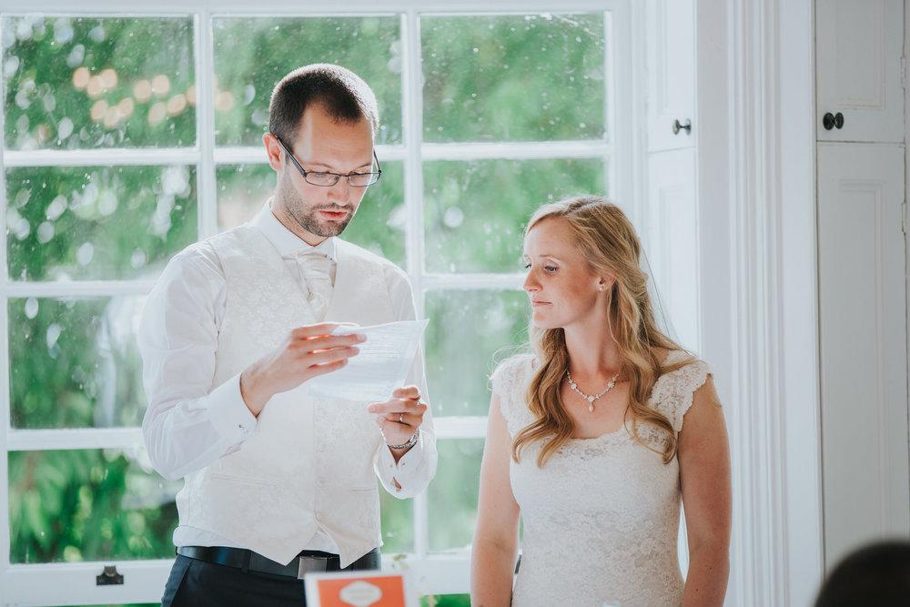 350-wedding breakfast guest reportage Pembroke Lodge.jpg